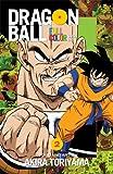 Dragon Ball Full Color 02...