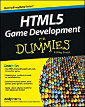 Best game development for dummies Reviews