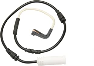 Best e30 brake pad sensor Reviews