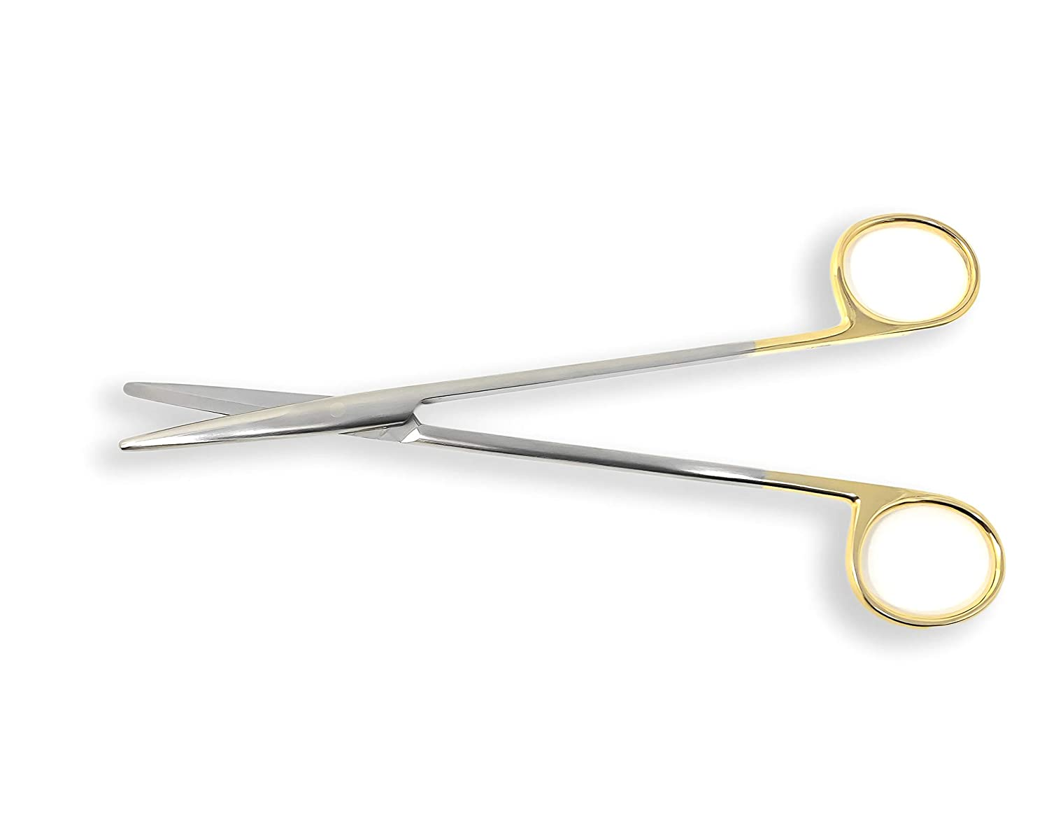 Cynamed TC Metzenbaum Popular products Dissecting with Tungsten Scissors Max 63% OFF Carbide