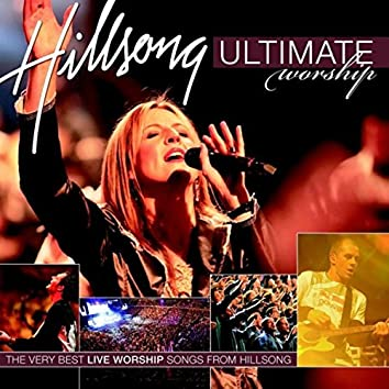 Ultimate Worship Vol 1