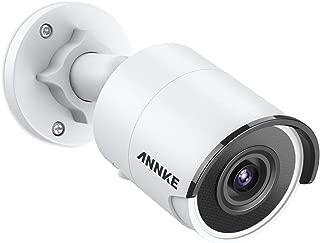 h vision camera