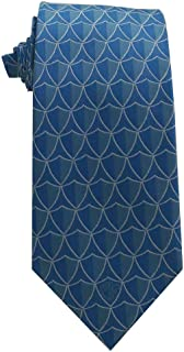 Tie for boys ages 8-14 years old, Youth Tie, CTR Tie, Choose the Right boy's tie, Latter-Day Saint gift for boys
