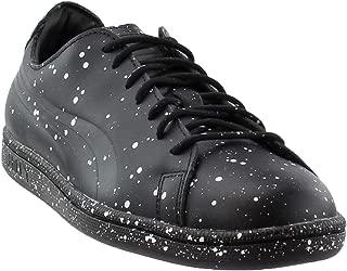 Select Men's x Daily Paper Match Splatter Sneakers
