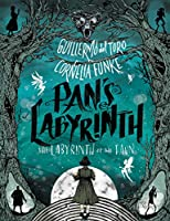 Pan's Labyrinth: The Labyrinth of the Faun