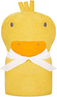 Mothercare Duck Swaddle Wrap