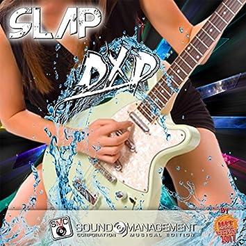 Slap (Hit Mania Champions 2017)