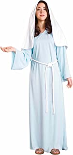 Best bible character costumes for adults Reviews