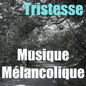 Musique mélancolique