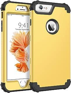 Best iphone 6 x case Reviews