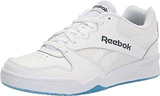 کفش ورزشی مردانه Reebok Bb4500 Low 2