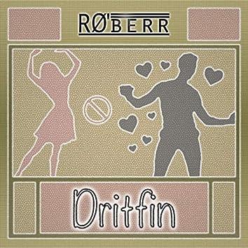 Dritfin