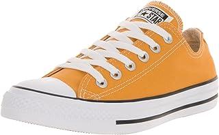b903a35c191 Amazon.com  Converse - Orange   Shoes   Men  Clothing