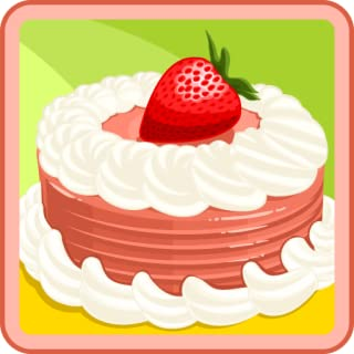Best bakery story app Reviews