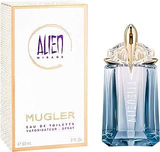MUGLER Alien Mirage Eau de Toilette Spray 60ml