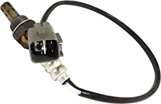Exerock 234-4630 Oxygen Sensor Fits Lexus GS300 / IS300 / GS430 / LS430 / SC430 / SC300