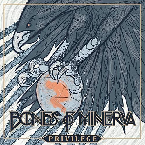 Bones of Minerva