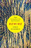Image of Rewire: Digital Cosmopolitans in the Age of Connection