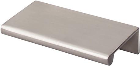 Top Knobs TK501BSN, Brushed Satin Nickel