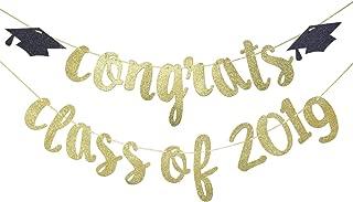 Best high school graduation banners Reviews