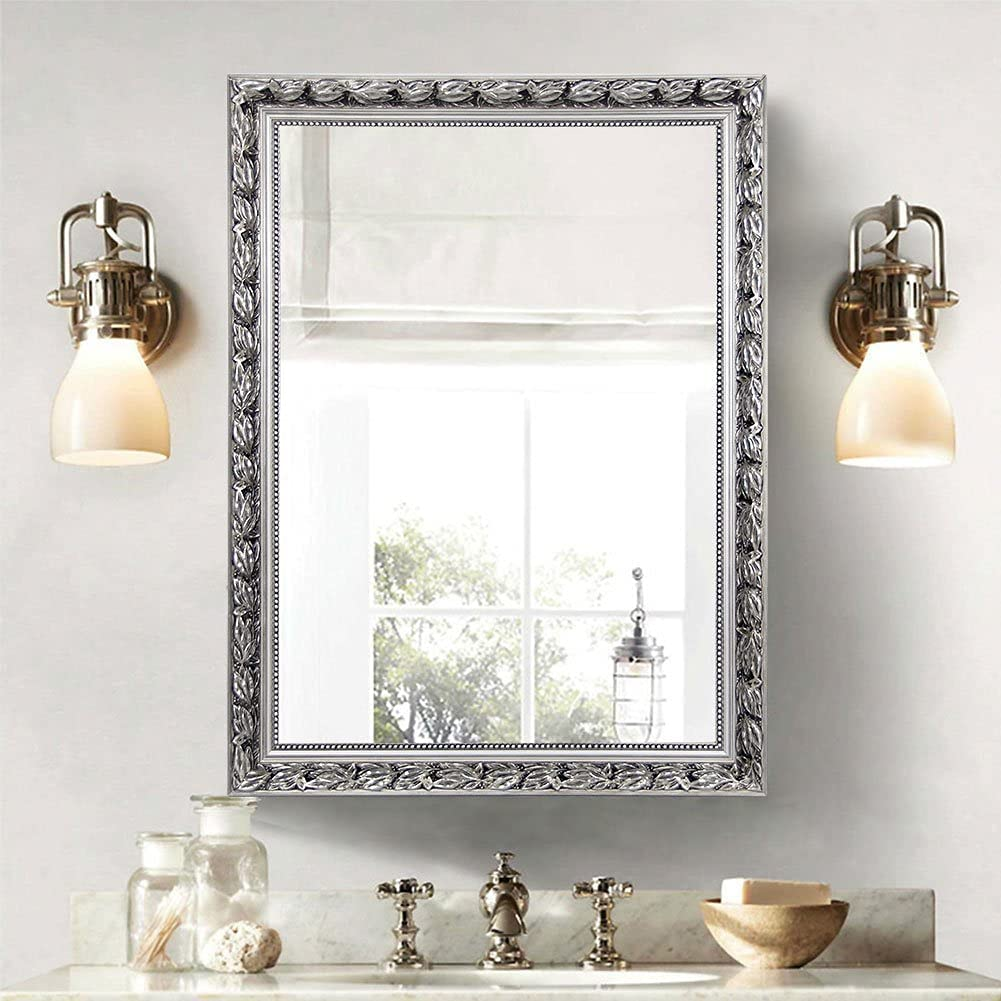 HA Full Length Floor Mirror Dressing Our shop OFFers the best service Finally popular brand Standing Holder Stan with