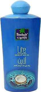 Parachute Hair Oil Lite, 300 ml