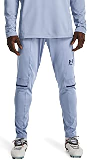 Under Armour mens Challenger III Training Pants