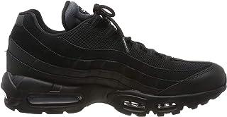 Air MAX 95 Essential, Zapatillas de Running para Asfalto Unisex Adulto