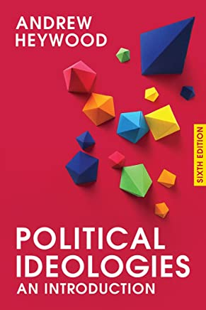 Political Ideologies: An Introduction (English Edition)
