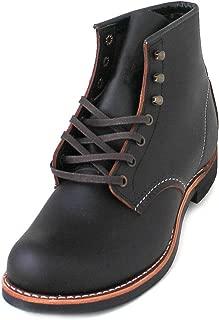 Red Wing Heritage Men's Blacksmith Vibram Boot
