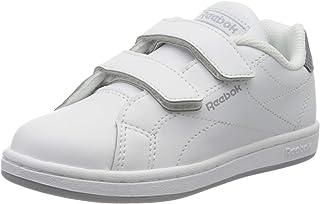 Reebok RBK Royal Complete CLN Alt 2.0, Zapatillas de Deporte Unisex niños