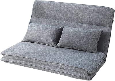 Amazon.com: Decenni Comodo Sofa Sonoma Taupe: Kitchen & Dining