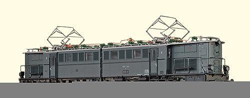 Brawa 43158 Elektrolokomotive BR E95 der DRB