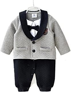 baby boy baptism outfit uk