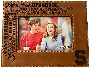 AdSpec NCAA Washington State Cougars Collegiate Photo FrameCollegiate Photo Frame One Size Silver