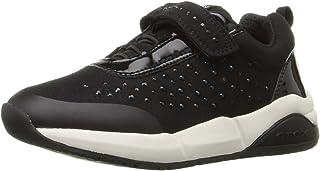 حذاء رياضي للفتيات من جيوكس جونيور هايديكي 2-K