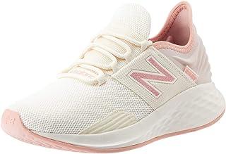 New Balance Fresh Foam Roav Women's Running Shoes