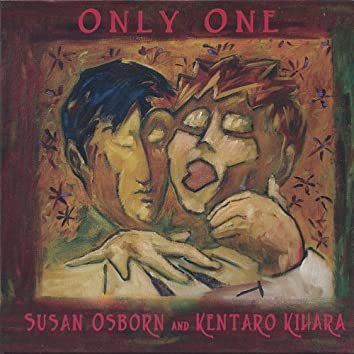 Only One...Love Songs for Two