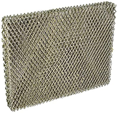 Healthy Climate #35 Water Panel Evaporator - # X2661, 2-Pack