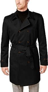 ralph lauren trench coat mens