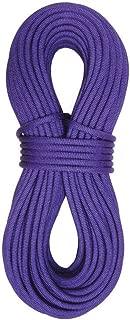 sterling nano rope