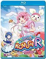 Nurse Witch Komugi R/ [Blu-ray]