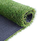· Petgrow · Synthetic Artificial Grass Turf Lawn...
