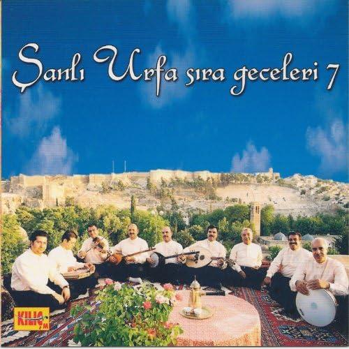 Halil Sezgin