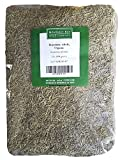 Rosemary Whole CERTIFIED ORGANIC 1 LB Bag – Whole Cut and Sifted...