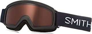 smith optics rc36