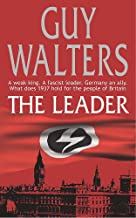 Best the leader guy walters Reviews