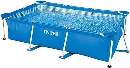 Amazon.es: piscina intex 260x160x65