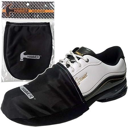 bowlingball.com Replacement Bowling Shoe Heel