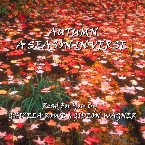 Autumn Overlooked My Knitting By Emily Dickinson